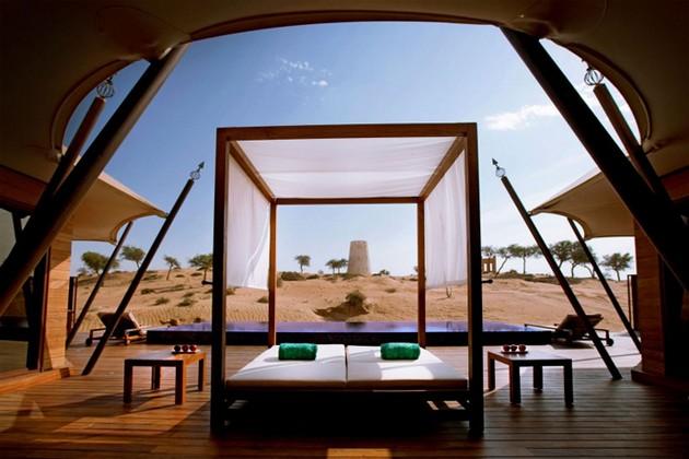 Banyan-Tree-Al-Wadi-Resort-9