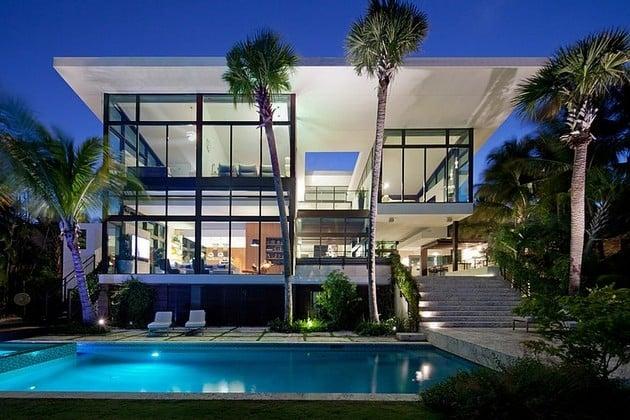 Nimvo U2013 Interior Design U0026 Luxury Homes