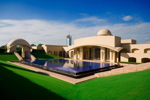 Indian-Luxury-Hotel-9