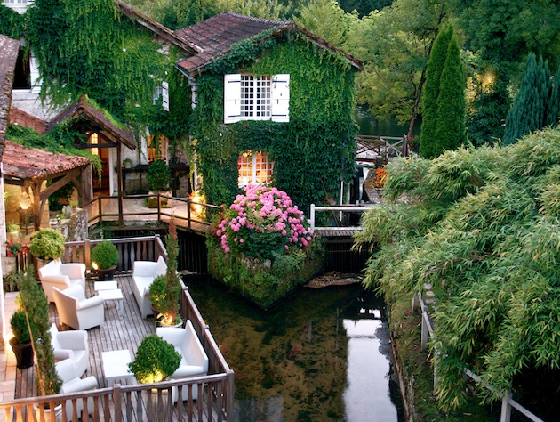 Moulin-Du-Roc-Boutique-Hotel-1