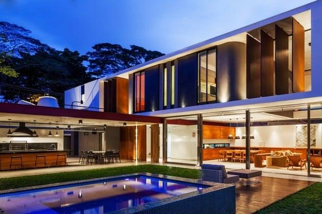 Planalto-House-8