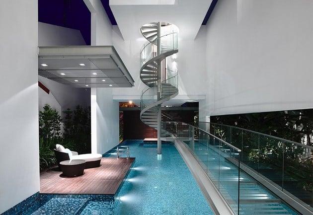 Singapore-Residence-1