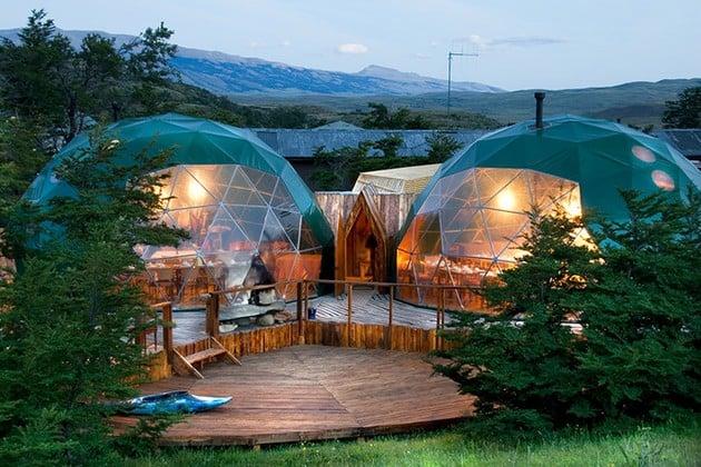 Eco-Camp-1