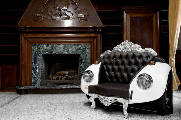 Glamour-Beetle-Armchair-1