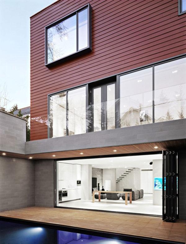 Bayside-Residence-1