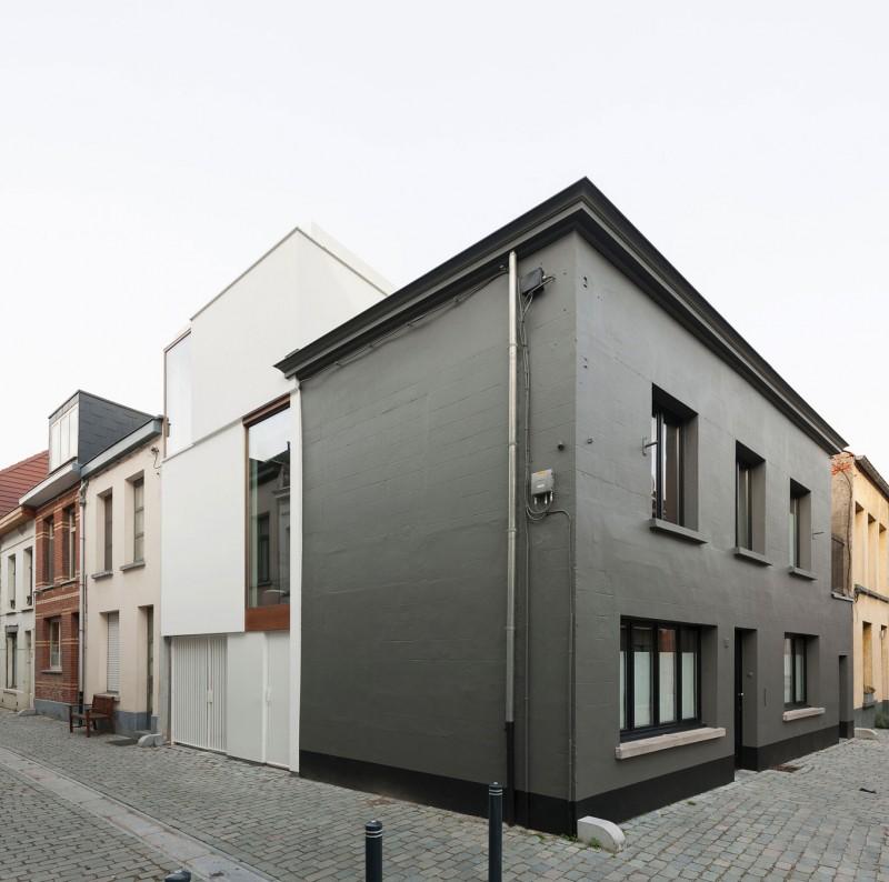 House-LKS-1