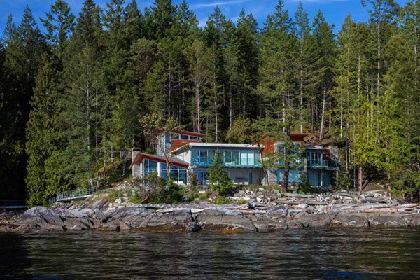 Pender-Harbour-House-1