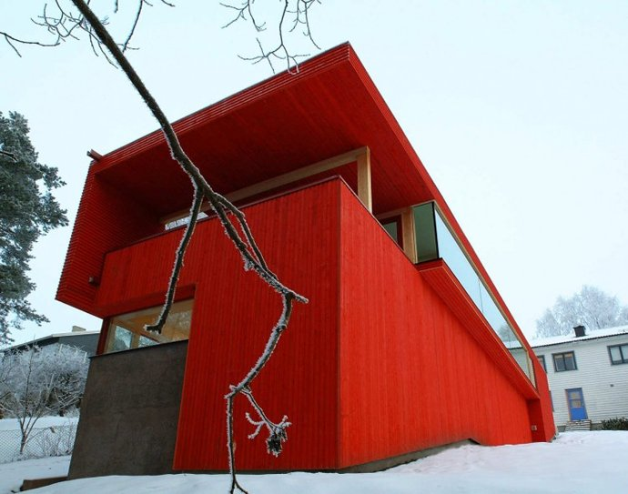 Red-House-1