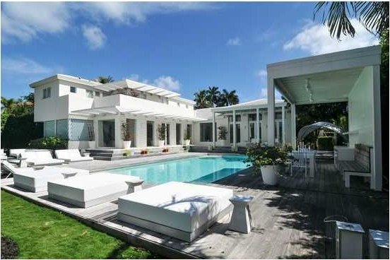 Shakira-Miami-Beach-Mansion-2