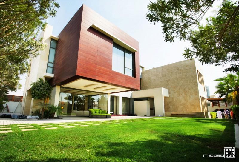 Villa-In-Dubai-1