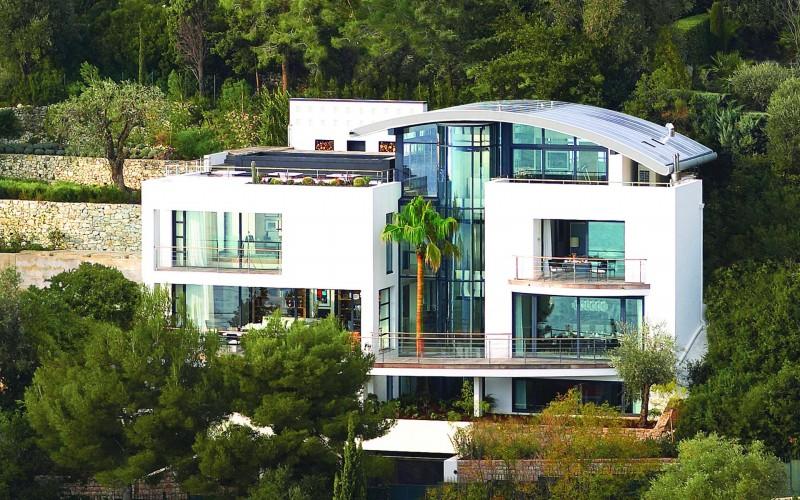 Villa-O-1
