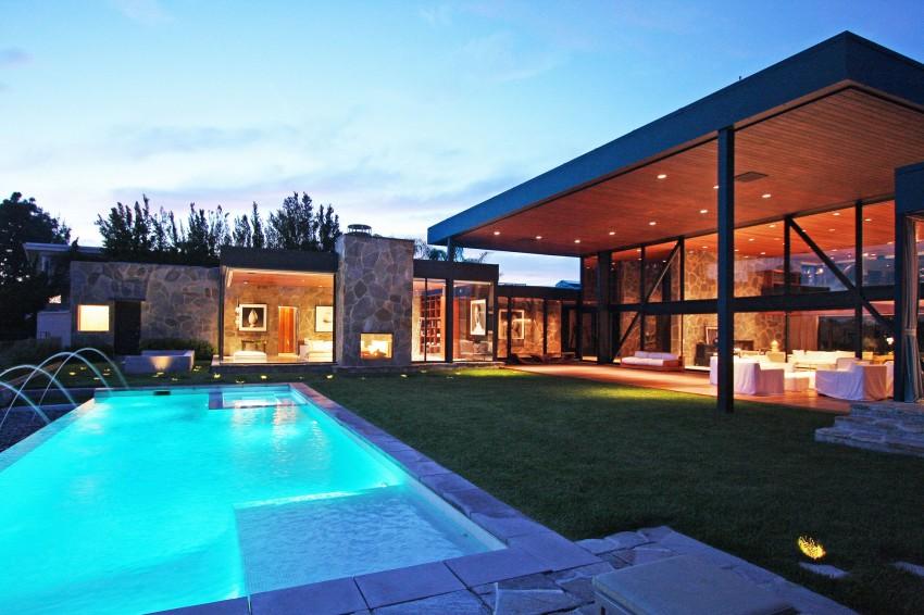 Beverly-Hills-Golden-Age-1
