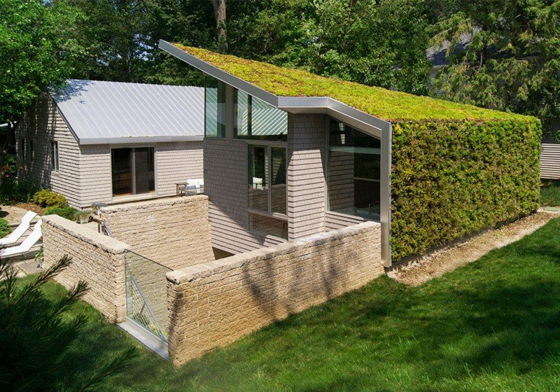 Brahler-Residence-1