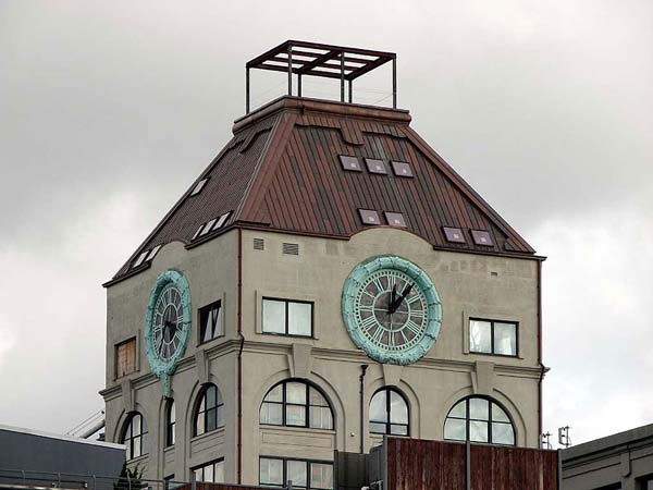 Clock-Tower-1
