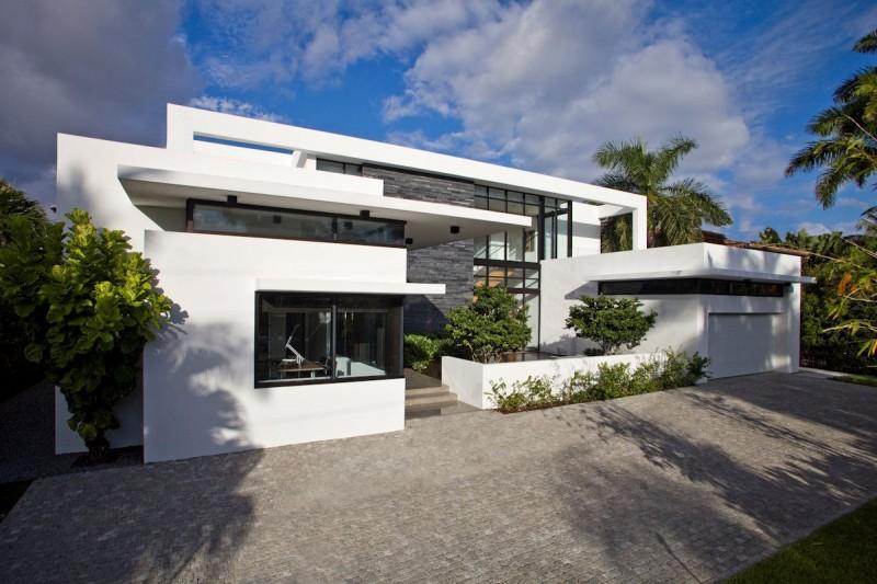 Franco-Residence-1