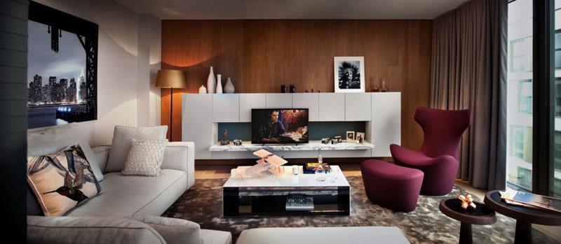 Leman-Street-Residence-4