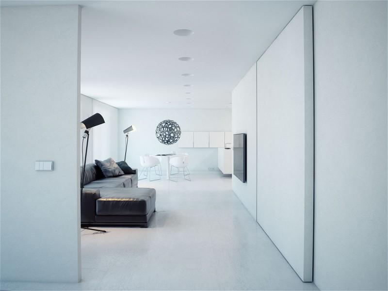 Q1-Apartment-1