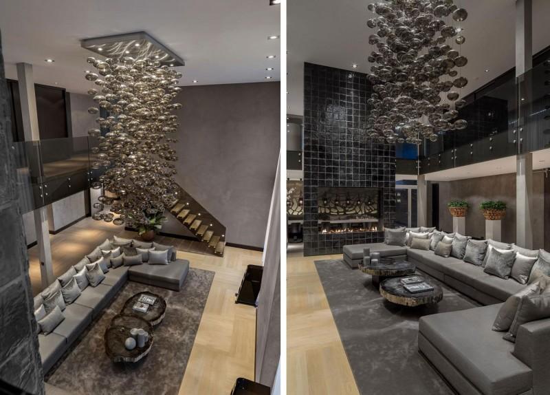 Residence-Rotterdam-2