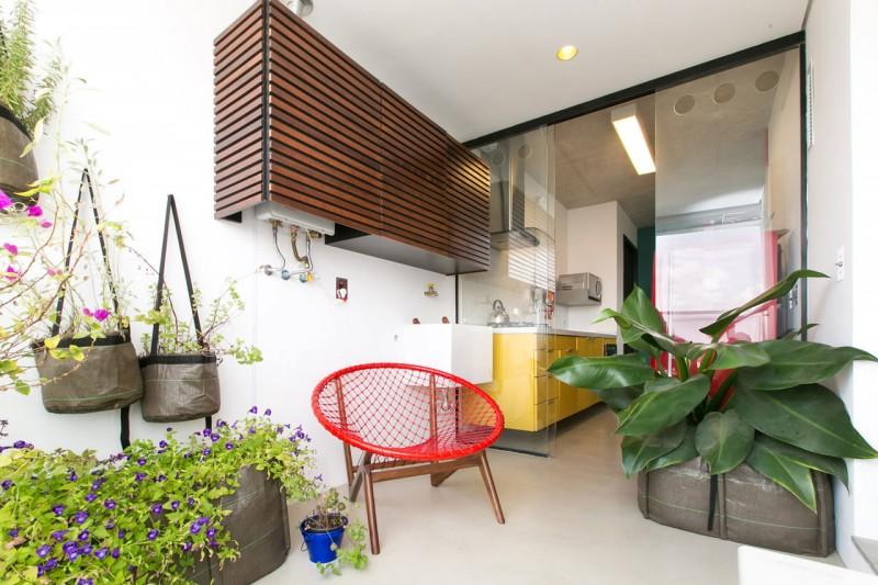 Apartamento-Panamby-5
