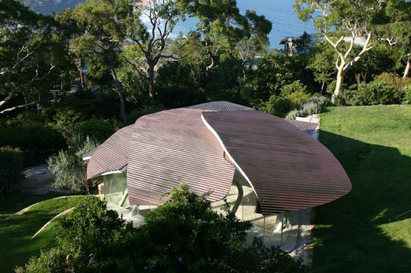 Leaf-House-1
