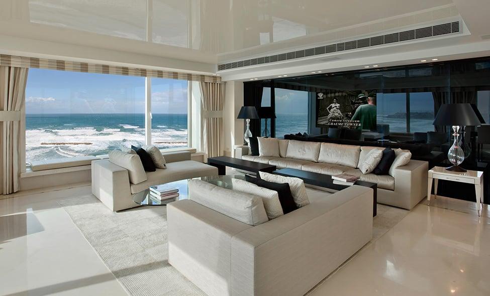 Tel-Aviv-Apartment-2