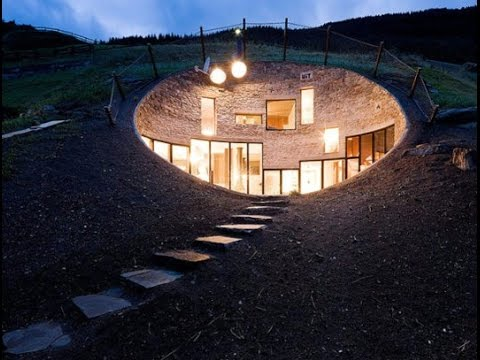 20 of the Most Amazing Underground House Designs Underground Home Designs on arizona greenhouse designs, underground fashion, underground art, underground room design, townhome designs, underground houses, underground dome homes, underground homes in texas, underground building design, earthship homes designs, underground construction, earth tube systems and designs, cantilever homes designs, underground architecture, tree house designs, underground homes in australia, basement designs, in ground house designs, small commercial building designs, earth homes designs,