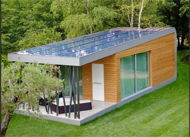 20 Of The Most Beautiful Shipping Container Homes