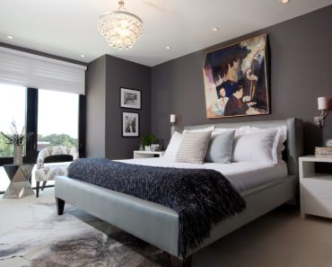 10 Ways to Make Your Bedroom More Luxurious on the Cheap