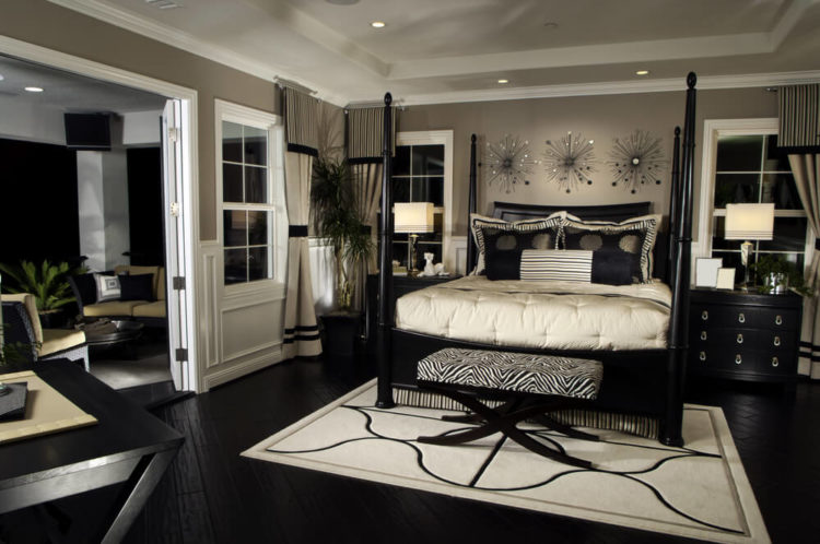 If You Are Looking For Ideas On How To Create The Perfect Master Bedroom Here 20 Of Most Beautiful Bedrooms Have See Believe