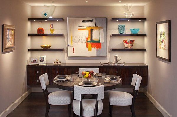 48 Small Dining Room Ideas On A Budget Stunning Dining Room Idea