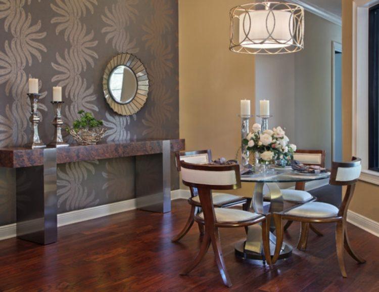 4 season room ideas ceiling image via wwwlevibeerscom 20 small dining room ideas on budget