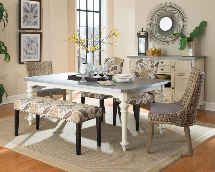 Image Via Www.iconhomedesign.com