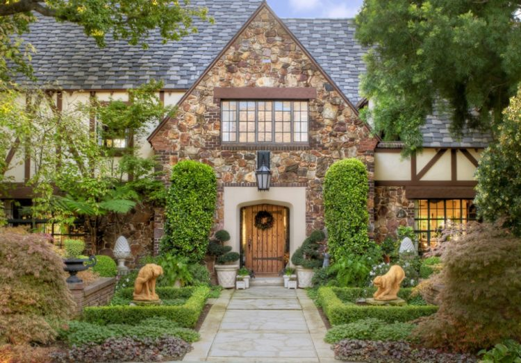 20 of the Most Gorgeous Tudor Style Home Designs Garden Tudor House Design on tuscan garden design, mediterranean garden design, spanish style garden design, moorish garden design, southwestern garden design, medieval garden design, colonial revival garden design, mid century garden design, farmhouse garden design, multi-level garden design, new american garden design, british colonial garden design, traditional garden design, prairie garden design, mobile home garden design, old world garden design, victorian garden design, gothic garden design, bungalow garden design, contemporary garden design,