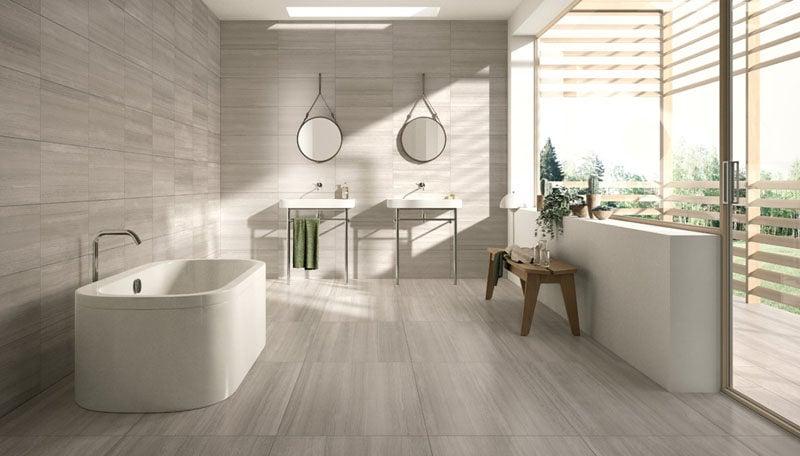 20 bathroom tile ideas that will never fail