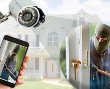 The 10 Best Home Security Systems on the Market Today