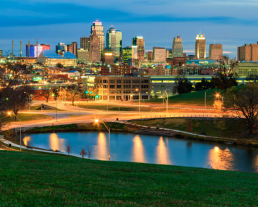 The Top 20 Cities in the United States To Retire In