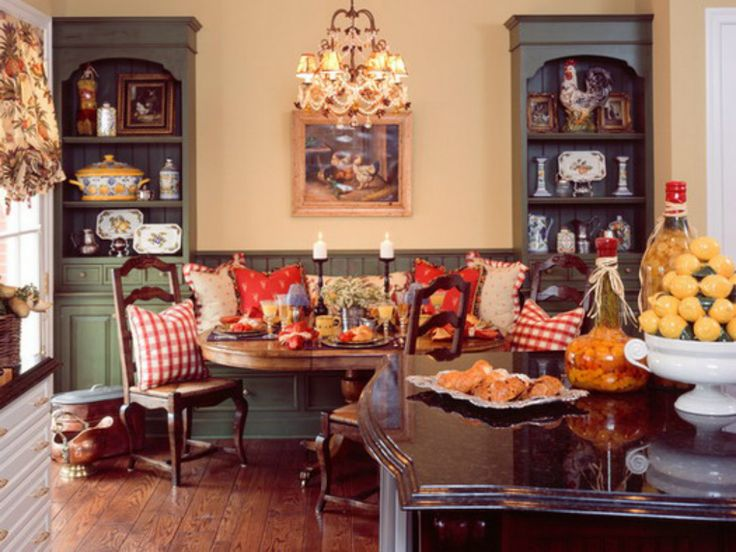 Tis Autumn Living Room Fall Decor Ideas: 20 Of The Most Gorgeous Fall Decoration Ideas