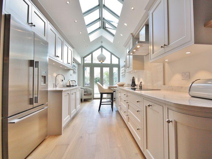 Bespoke Kitchen Design Painting 20 bespoke kitchen designs to give you inspiration