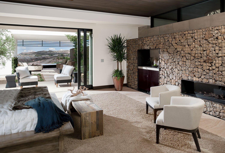 Enjoyable 20 Gorgeous Luxury Bedroom Ideas 20 Elegant Luxury Master Interior Design Ideas Apansoteloinfo