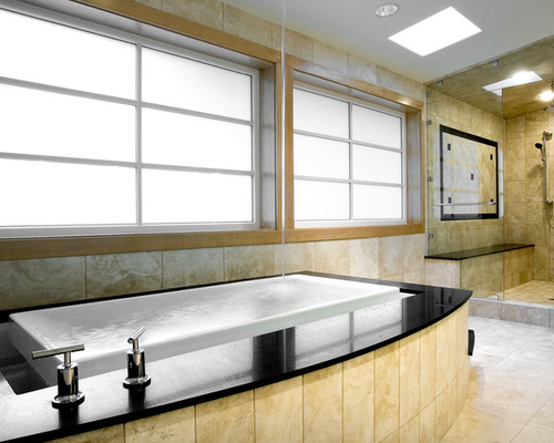 The Bathroom Always Seems To Be Last Place In House People Will Focus On When It Comes Home Designs S A Room That Is One Of Most Utilized