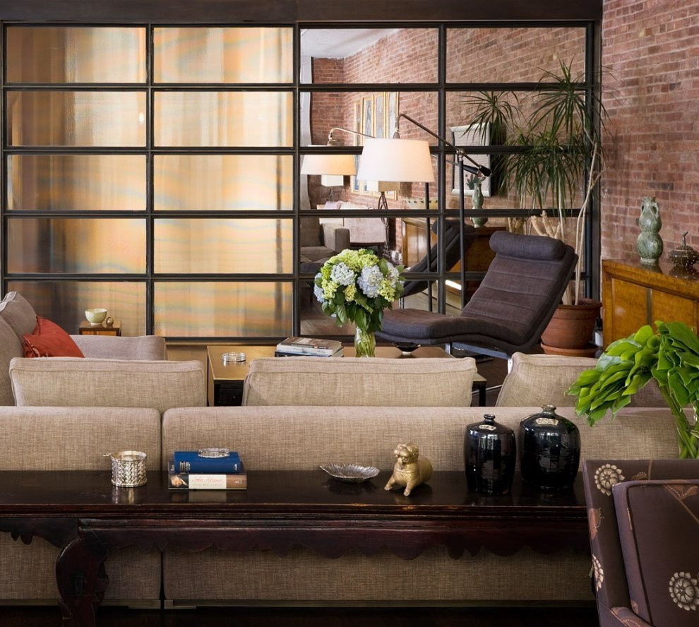 the brick living room 20 living room designs with brick walls 17091