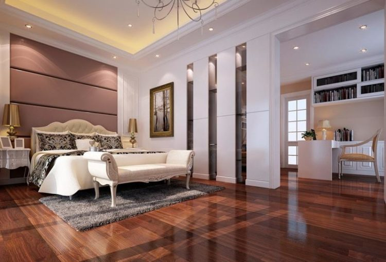 Images Wooden Floors Bedroom - home decor photos gallery