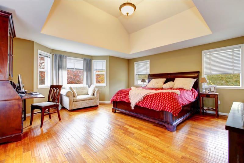 Master Bedroom Floor Tiles | tile floor bedroom empiricos cl