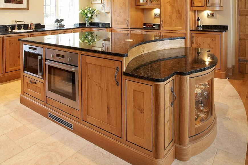 bespoke kitchens ideas 20 bespoke kitchen designs to give you inspiration 10693