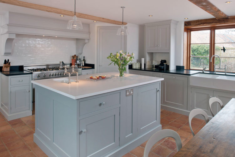 20 bespoke kitchen designs to give you inspiration for 10 x 20 kitchen design