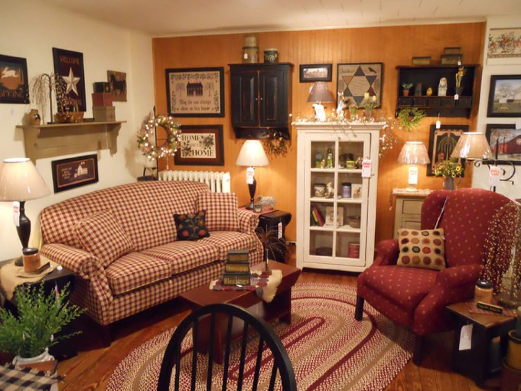20 Gorgeous Country Style Living Room Ideas Nimvo Interior And Exterior Design Architecture Home Tips