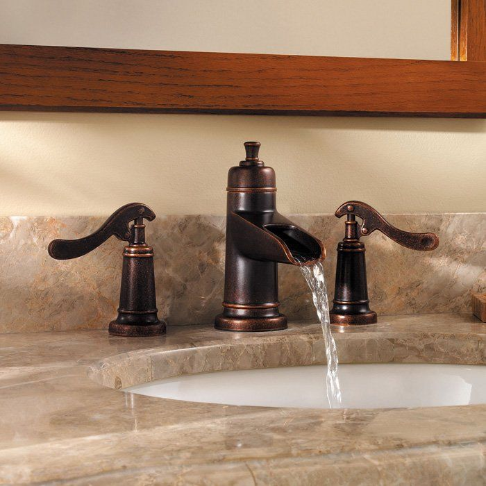 Faucets Bathroom.  20 Beautiful Bathroom Vanity Faucets