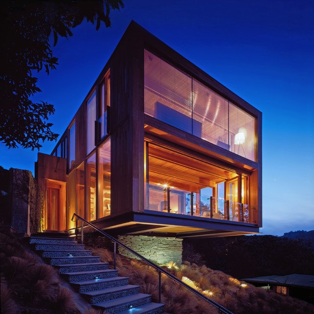 20 of the Most Gorgeous Gl House Designs Box House Contemporary Design on craftsman box house, cottage box house, classic box house, metal box house, wooden box house, american box house, luxury box house, futuristic box house, 2 story box house, simple box house, fun box house, cool box house, tiny house box house, asian box house, salsa box house, christmas box house,