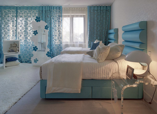 48 Gorgeous Blue Bedroom Ideas Classy Ideas For Blue Bedrooms