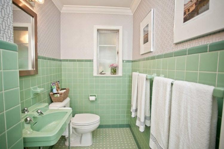 Image via www.tileideaz.com